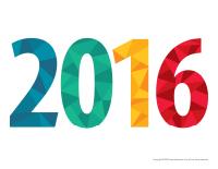 Modèles-Bonne année-2016