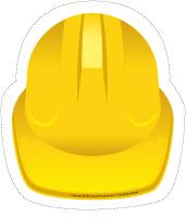 Modèles-La construction