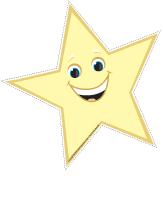Modèles d'étoile