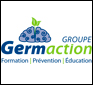 Photo-formation-germaction