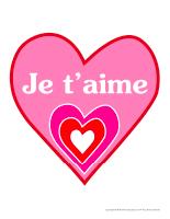 Photomaton-La Saint-Valentin