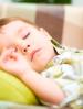 La sieste en service de garde : pas de tout repos-Formation