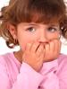 Le stress chez l'enfant - Formation