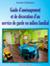 Guide d'am�nagement et de d�coration d'un service de garde en milieu familial