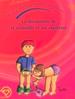 Pour l'amour des enfants... La découverte de la sexualité et ses mystères