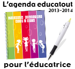 Agenda educatout 2013-14