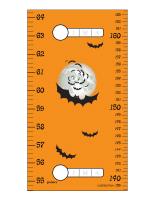 Toise-Halloween