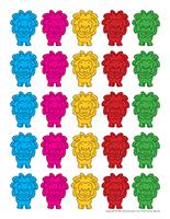 lions miniatures