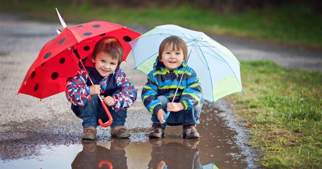activit estivale il pleut on sort dehors educatout. Black Bedroom Furniture Sets. Home Design Ideas