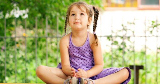 comment apprendre aux enfants respirer pour se calmer educatout. Black Bedroom Furniture Sets. Home Design Ideas