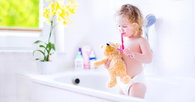Le mot salle de bain traduit en anglais educatout for Salle de bain en anglais