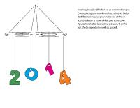 mobile-Bonne année 2014