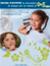 Activit�s de stimulation du langage pour les enfants