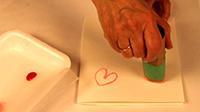 08-Carte Valentin