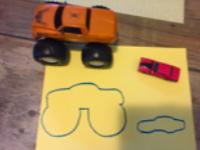 10 activités à faire avec des petites voitures-2