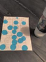 10 activités à faire avec des tampons de bingo-6