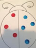 10 activités à faire avec des tampons de bingo-7