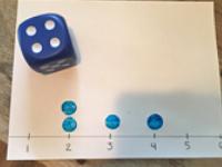 10 activités à faire avec des tampons de bingo-9