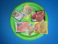 10 idées de choses à faire avec des assiettes en carton-3