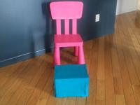 10 idées de choses à faire avec des boites de carton-2