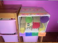10 idées de choses à faire avec des boites de carton-3
