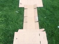 10 idées de choses à faire avec des boites de carton-5
