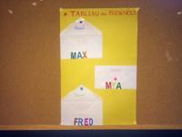 10 idées-de choses a faire avec des enveloppes-2