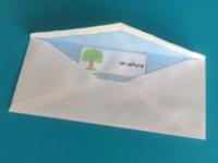 10 idées-de choses a faire avec des enveloppes-5