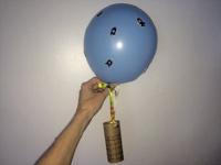 10 idées de choses à faire avec des rouleaux en carton-5