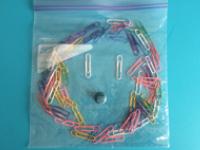 10 idées de sacs à surprises pour la voiture-3