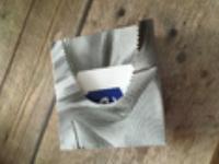 10 trucs amusants pour réutiliser les boites de mouchoirs en papier-3