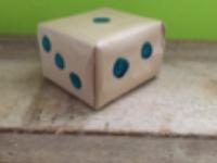 10 trucs amusants pour réutiliser les boites de mouchoirs en papier-4