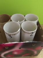 10 trucs amusants pour réutiliser les boites de mouchoirs en papier-6