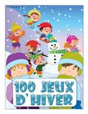 Jeux d'hiver (100)