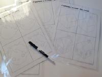4 façons de réinventer le dessin-3