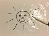 4 façons de réinventer le dessin-4