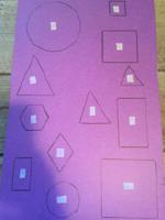 4 jeux pour travailler les formes-5