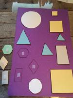 4 jeux pour travailler les formes-6