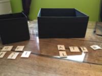 4 jeux simples pour apprendre les lettres-4
