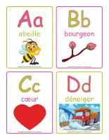 Abécédaire-alphabet-1