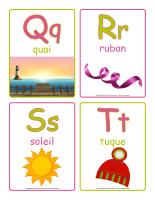 Abécédaire-alphabet-5