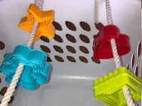 Activités sur cordes linge miniatures-5