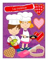 Affiche-Saint-Valentin-Ateliers créatifs-La cuisine-1