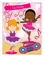 Affiche-Saint-Valentin-Ateliers créatifs-La danse-1