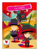 Affiche-Saint-Valentin-Ateliers créatifs-La magie-1