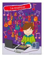 Affiche-Saint-Valentin-Ateliers créatifs-La musique-1