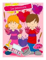Affiche-Saint-Valentin-Ateliers créatifs-La peinture-1