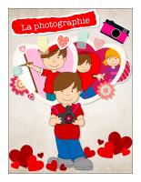 Affiche-Saint-Valentin-Ateliers créatifs-La photographie-1