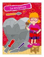 Affiche-Saint-Valentin-Ateliers créatifs-La sculpture-1