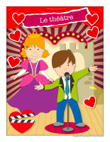 Affiche-Saint-Valentin-Ateliers créatifs-Le théâtre-1